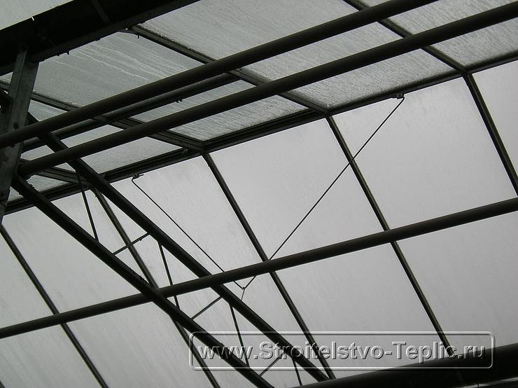 Belarus-teplicy12