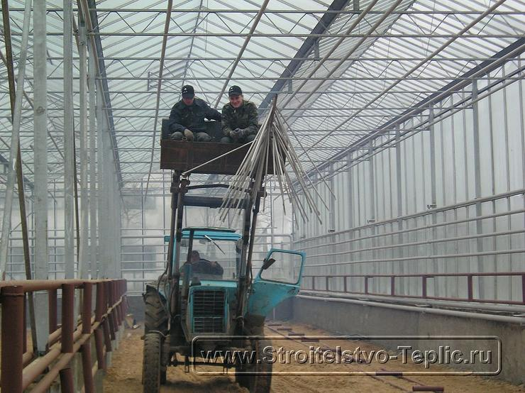 Belarus-teplicy13