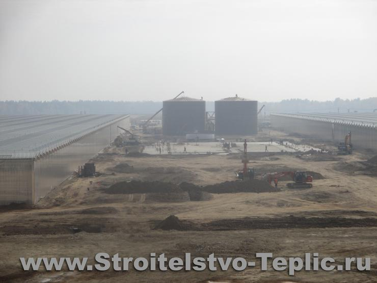 fotos van week 41 agro-invest (221)