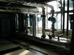 0067  Строительство теплиц Монтаж котельной, конденсора отбора СО2